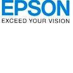 Epson Business Projektoren