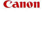 Canon XEED Business Projektoren