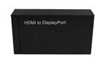 HDMI-DisplayPort Konverter