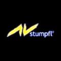 AV Stumpfl Rahmenleinwände