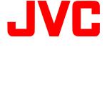 JVC Heimkino Beamer