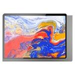 Viveroo Free - iPad Wandhalterung