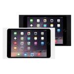 iPort Surface Mount - iPad Blenden