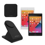 iPort iPad Halterungen