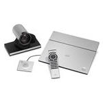 Videokonferenz Lösungen
