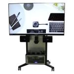 Komplette Videokonferenzsysteme