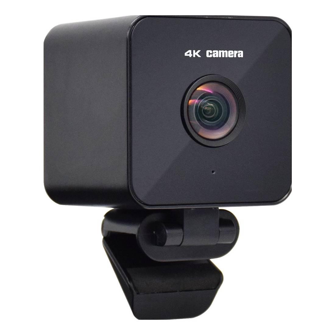 4K USB-Kameras für Videokonferenzen