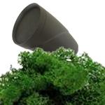 Modulares Gartenlautsprechersystem der Spitzenklasse