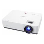 Sony Projektoren - Ausbildungsbereich