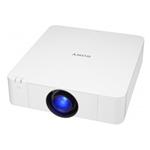 Sony Installationsprojektoren mit Lasertechnologie