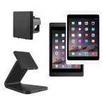 iPort LuxePort - iPad Halterungen