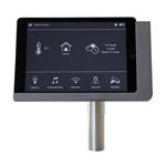 Viveroo Free Flex - iPad Tischständer