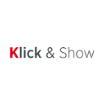 Kindermann Klick & Show