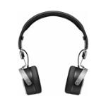 Bluetooth Kopfhörer und kabelgebundene Kopfhörer