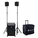 Portable Musiksysteme