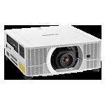 Canon XEED Laser Projektoren