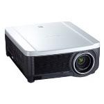 Canon XEED Projektoren mit Wechseloptik