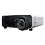 Canon XEED Kurzdistanz-Projektoren