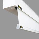 AV Stumpfl Inline - Projektionswände mit Motor