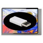 Viveroo Free mit USB-C