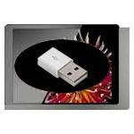 Viveroo Free mit USB-A
