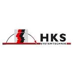 HKS Leinwand Einbausysteme für Möbel