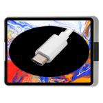 Viveroo One mit USB-C - Fixe iPad Pro Halterung