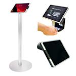 Viveroo One Kiosk - iPad Ständer