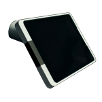 Viveroo One Kiosk - iPad Wandarm
