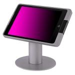 Viveroo One Kiosk iPad Tischständer mit USB-C