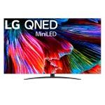 QNED Mini LED TVs von LG