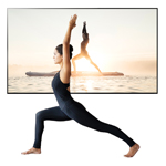 NanoCell Full-Array TVs von LG
