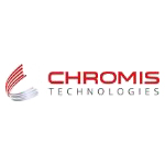 Chromis Technologies