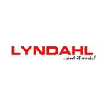 Lyndahl