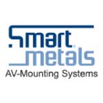 Smart Metals