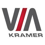 KRAMER VIA