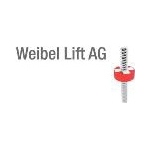 Weibel Lift AG