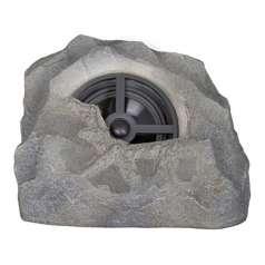 Sonance Rock Outdoor RK83 - Steinlautsprecher