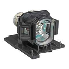 Hitachi DT01871 - Beamerlampe
