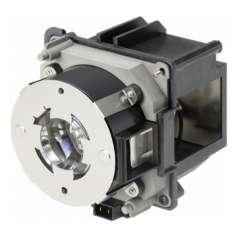 Epson ELPLP93 - Beamer Ersatzlampe