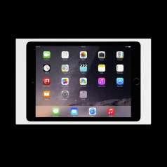 iPort Surface Mount weiss - iPad Blende