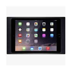 iPort Surface Mount schwarz - iPad Blende