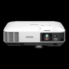 Epson EB-2165W - 3LCD Videobeamer