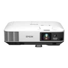 Epson EB-2250U - LCD Videobeamer