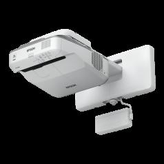 Epson EB-680Wi - Ultrakurzdistanz Beamer