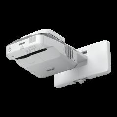 Epson EB-685Wi - Ultra Kurzdistanz Projektor