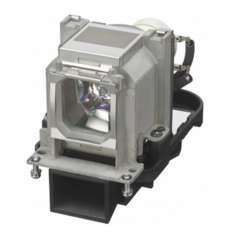 Sony LMP-E221 - Ersatzlampe