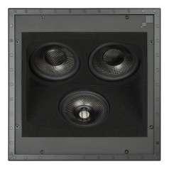 Sonance Reference R1C In-Ceiling - Heimkinolautsprecher