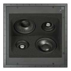 Sonance Reference R1CSUR In-Ceiling - Surround Heimkinolautsprecher