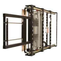 TV Lift horizontal - Future Automation HL